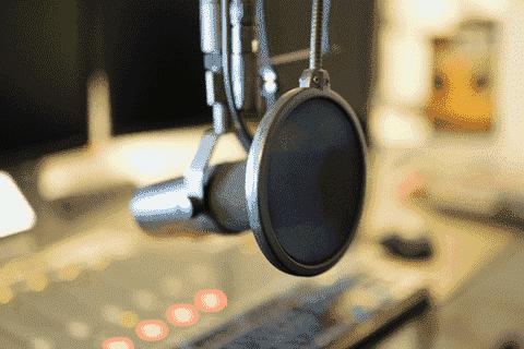 Onko jo podcastin aika? Lue tästä 6 asiaa, miksi mielestämme podcastien aika on nyt